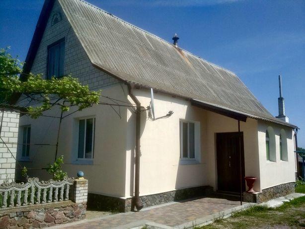 Будинок хата дім дом