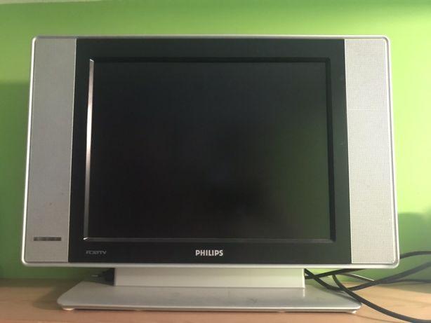 """Tv Philips 15"""""""