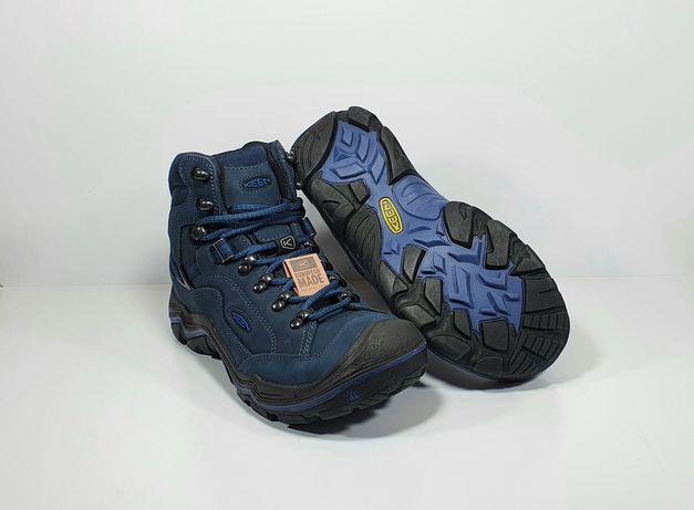 Keen (оригинал) женские ботинки 37.5 р