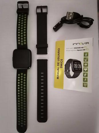 Smartwatch Innova - peças e/ou reparação