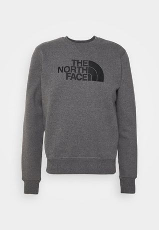 THE NORTH FACE SWEATSHIRT NEW ORIGINAL свитшот новый оригинал tnf тнф