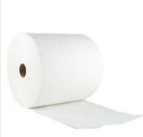 Ręcznik rolka celulozowa