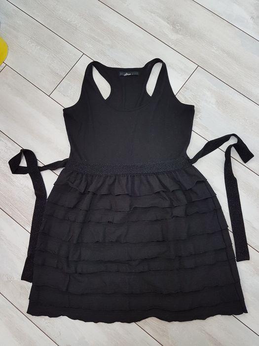 платье женское Голая Пристань - изображение 1