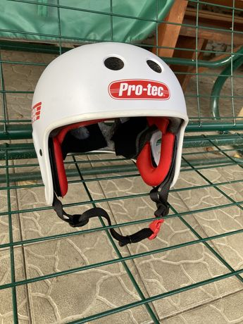 Шлем bmx, scooter, велосипед, самокат, ролики