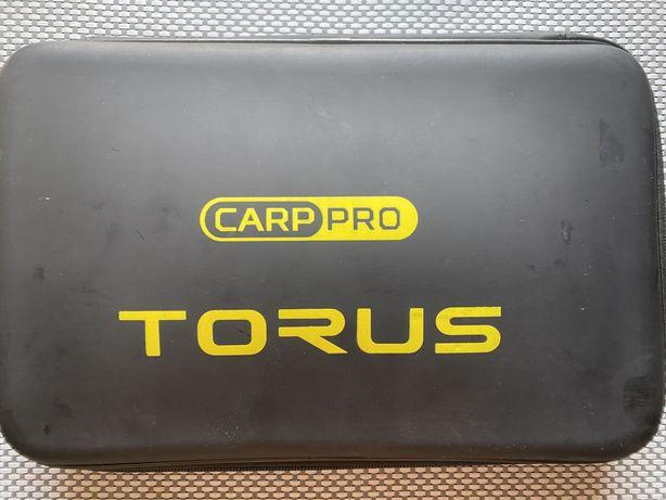 Продам сигнализаторы поклевки Carp Pro
