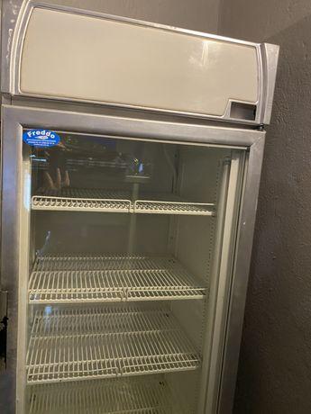 Холодильная камера, холодильник