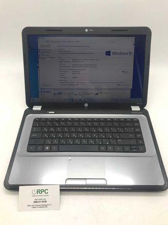 Ноутбук 15.6 HP Pavilion G6-1232sr (AMD A6-3400M, 4Gb DDR3, 320Gb HDD)