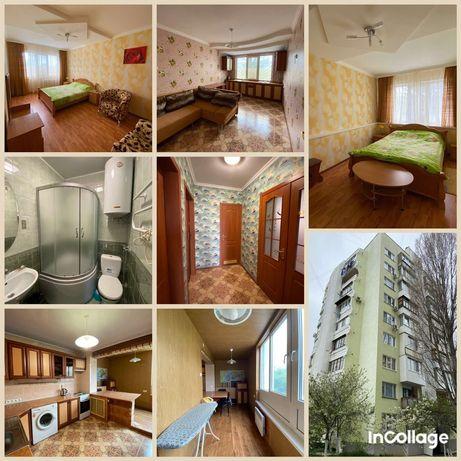 Продам или обменяю квартиру в Крыму