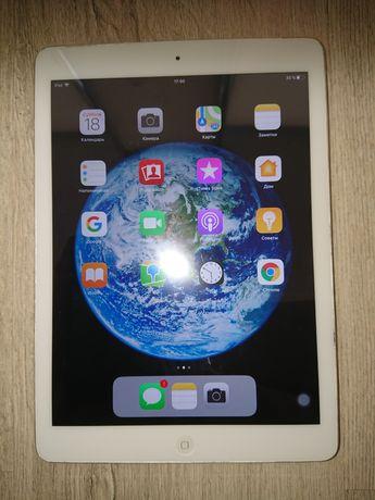 Продам планшет Apple Ipad Air А1475