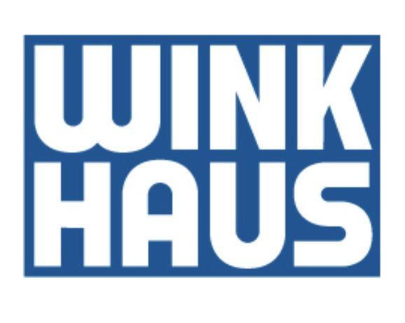 Запчастини ремонт віконної фурнітури winkhaus