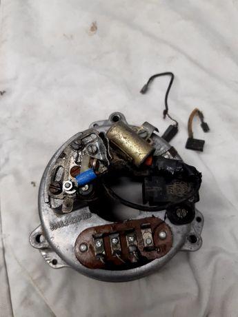 Stojan alternator MZ ETZ 250 251