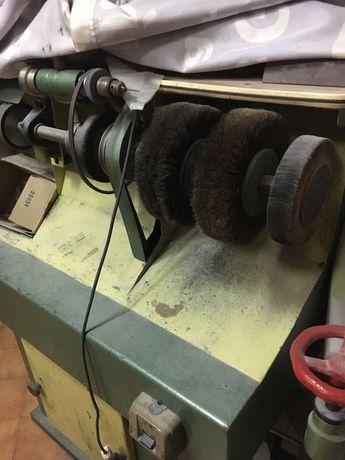 Máquina de Sapateiro
