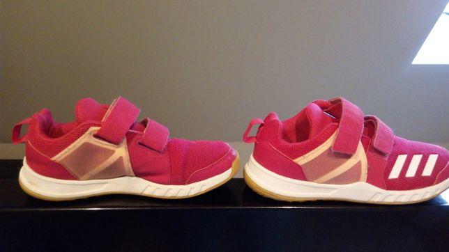 Buty Adidas - Śliczne!!!