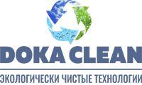 Чистка+дезинфекция мягкой мебели и ковров на дому