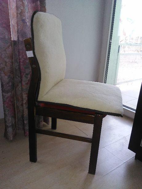 Siedzisko rehabilitacyjne