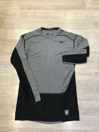 Термуха Термо белье Компресионка Nike Pro Combat RunningUnderArmour