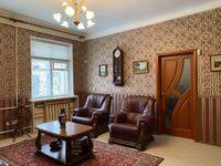 Квартира с аристократическим лоском в продаже!