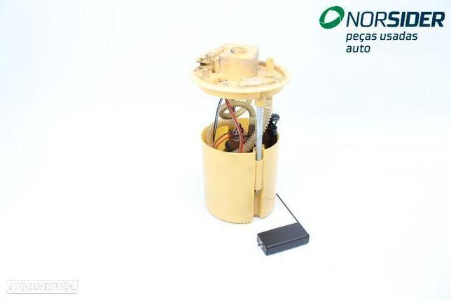 Bomba de combustivel Fiat Grand Punto Van|06-12