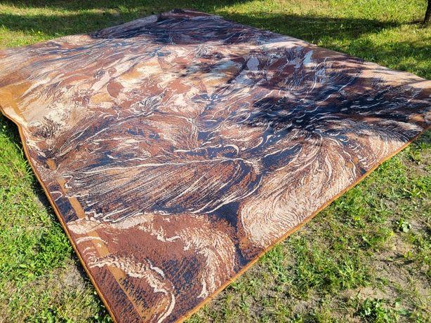 Bardzo duży dywan 300 x 390