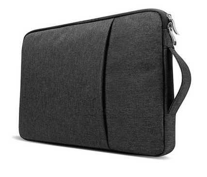Чехол-сумка для планшета или нетбука