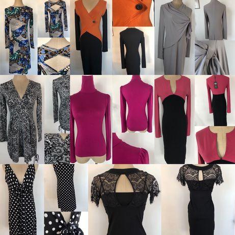 СРОЧНО Продам остатки новой одежды с бирками или обмен на авто