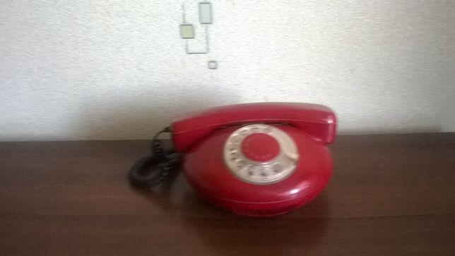 продам стационарный телефонTESLA