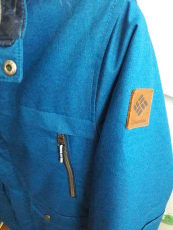 Куртка дитяча Columbia