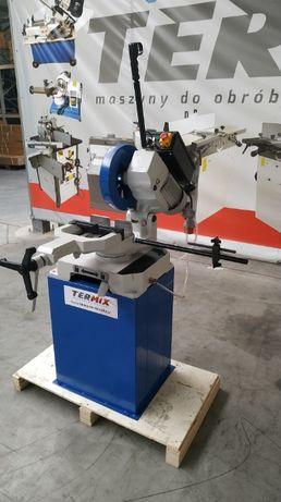 Przecinarka tarczowa do metalu TX 250 z chłodzeniem 400V Nowa FV