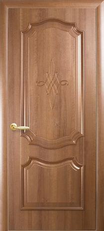Двери межкомнатные Новый Стиль от 3290 руб. (Донецк, Макеевка)