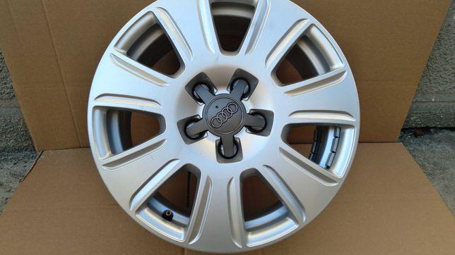 Оригинал Диски Audi Q3. VW Tiguan.6.5Jx16 5/112 ET33. 2016год