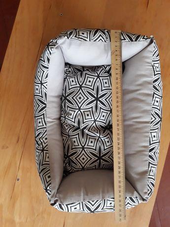 Лежак для котов/собак