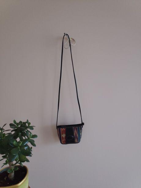Маленька сумка, маленькая сумка, сумочка