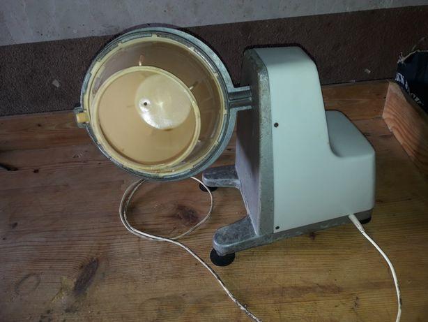 Masniczka maselnica maszyna do robienia masła Okazja