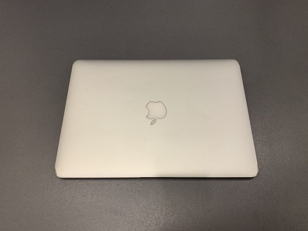 Apple Macbook Air 13 2015 i5 128GB 4GB RAM A1466 ноутбук