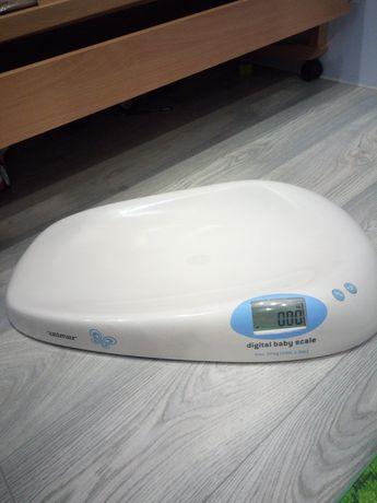 Весы детские, весы для грудничков