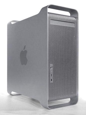 Caixa G5 Apple - Torre - Case - mining - workstation