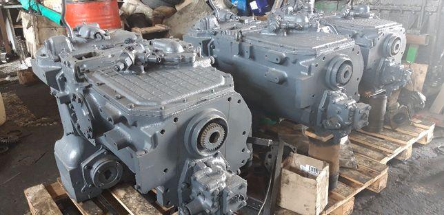 КПП Т-150к,Т-156.ХТЗ.ХТА.Продажа,ремонт,обмен.