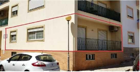 Apartamento T1, venda directa