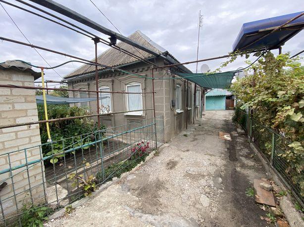Продам дом в центре г.Мелитополь ,пер.Урицкого
