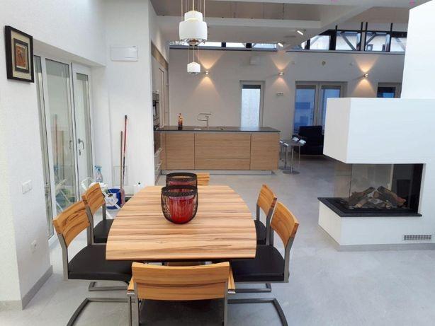 Комплексный, частичный ремонт квартир,офисов,домов в Конотопе и районе