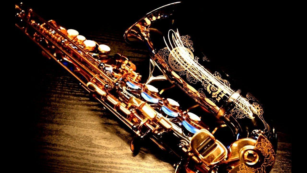 Саксофонист на Ваш праздник Киев Жывая музыка саксофоніст на  свято
