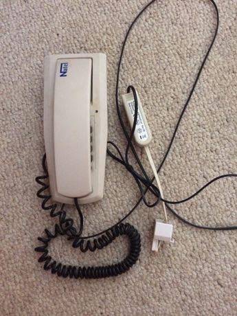 Telefon stacjonarny Natel 120