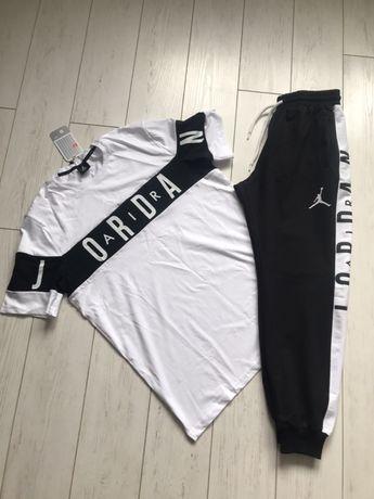 Спортивный костюм jordan/Джордан производство Турции