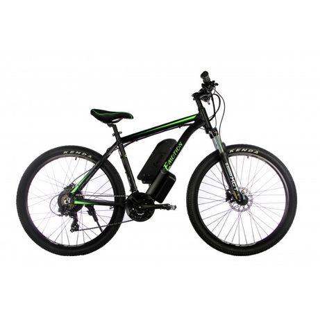 "Электровелосипед E-motion MTB обода 29""; 27,5"" GT 36V12Ah500W рама 19"""