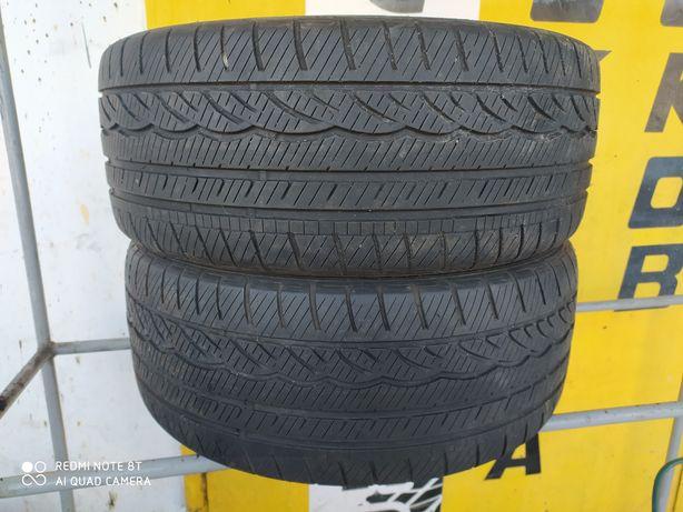 225/40 R18 Dunlop ( цена за пару)