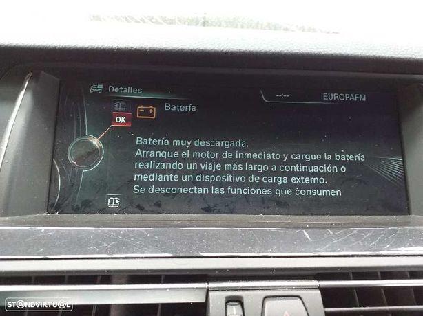 Módulo eletrónico BMW 5 Touring (F11) 520 d N47 D20 C