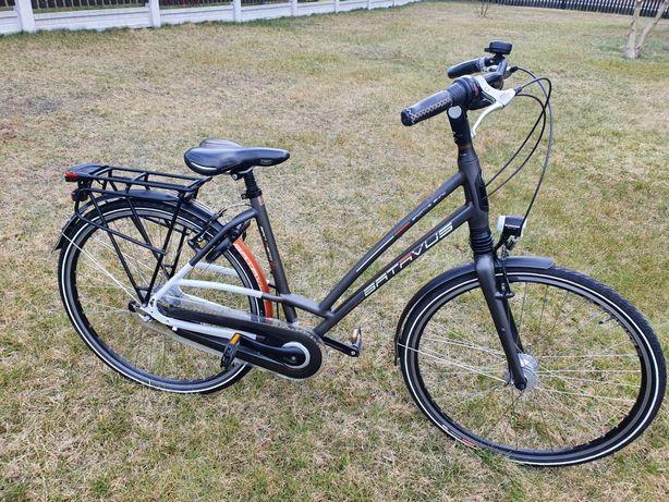Batavus San Remo Sportive 2021r rama 50cm