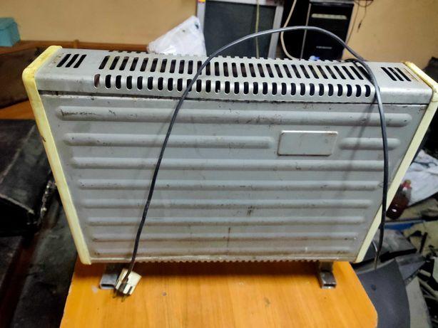 Обогреватель электрический (Электроконвектор)