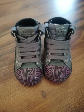 Buty Geox roz 20 jak nowe
