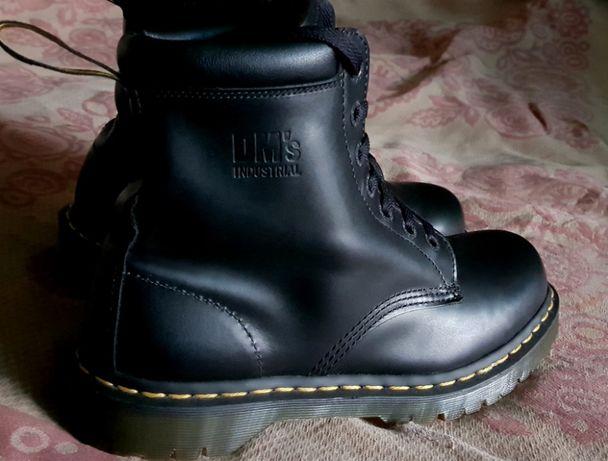Ботинки Dr. Martens Work Icon 1460 Оригинал 41р 42р